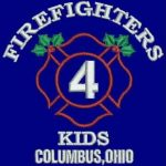 Firefighters 4 Kids Columbus, Ohio Patch